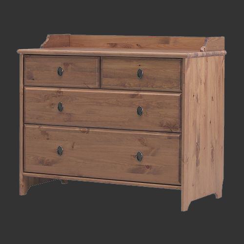 Pin Imagesofstagesdevelopmentcomparedfreuderiksonandpiaget on Pinterest -> Peindre Commode Ikea
